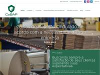 cobap.com.br