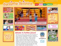 Funtimeleisure.co.uk - Funtime Leisure | Home | Bouncy Castle Hire | Face Painting Designs,  Bouncy Castle Hire Middlesbrough, Bouncy Castle Hire Hartlepool, Bouncy Castle Hire Redcar, Bouncy Abortion Pill Castle Hire Stockton