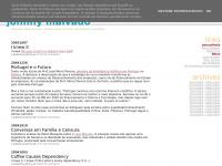 Johnny Malvado