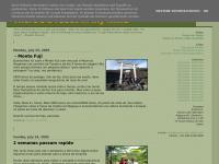 robotinmymind.blogspot.com