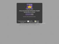 flamenconorio.com.br
