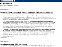 semanarioacademico.blogspot.com