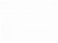 soulsister.com.br
