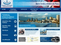 terminalrodoviariodebelem.com.br