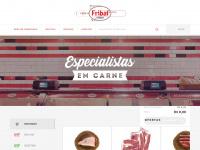 fribaldelivery.com.br