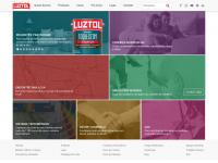 luztol.com.br