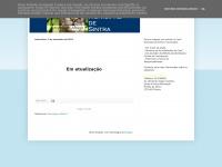 cmsintra-gatos.blogspot.com