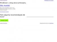 coisasdenatalie.com.br