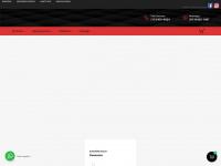 Oximig.com.br - Oximig