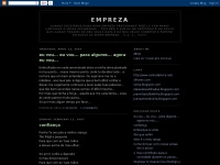 empreza.blogspot.com