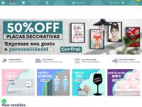 qcola.com.br