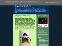 dfe5-moz1969-71.blogspot.com