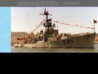 f474almmagcorreia-teixeira.blogspot.com