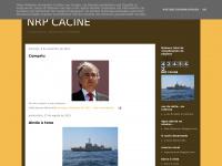 nrpcacine.blogspot.com
