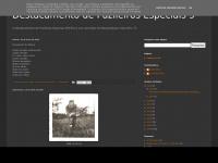 dfe9.blogspot.com