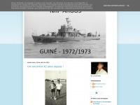 nrpargos.blogspot.com