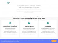 roboticsoftware.com.br