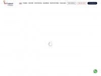 redelojacorrconsorcios.com.br