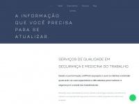Mtplus.com.br - MTPLUS - Soluções em Medicina e Segurança do Trabalho