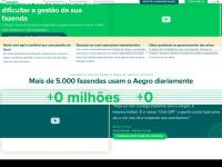 aegro.com.br