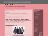 adescavir.blogspot.com