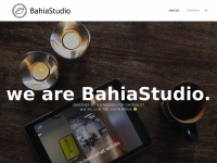 Bahiastudio.net