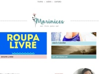 Marinasena.com.br