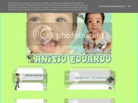ahistoriadeanisioeduardo.blogspot.com
