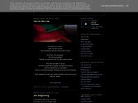 murmuriosdalua.blogspot.com