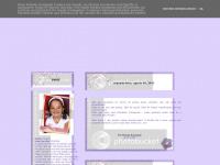 aprincesanicolly.blogspot.com