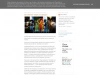 lervereouvir.blogspot.com