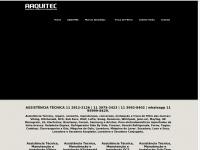aaquitec.com.br