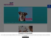 spcorretora.com.br