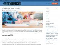 trendr.com.br