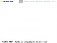moovapp.com.br