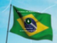 chamego.com.br