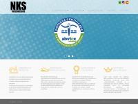 nks.com.br
