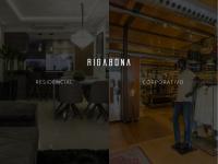 rigabona.com.br