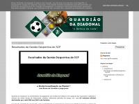 guardiaodadiagonal.blogspot.com