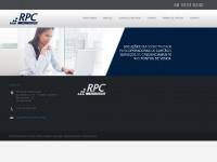 rpcsolucoes.com.br