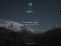 recicleagora.com