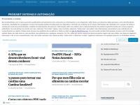 prodabit.wordpress.com