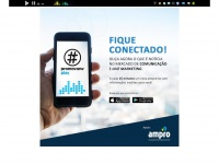 promoviewplay.com.br