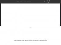jidu.com.br