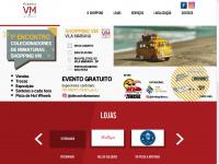 shoppingvm.com.br
