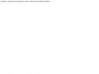 Lojista Virtual - Gestão empresarial simplificada