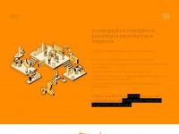 emporioadamantis.com.br
