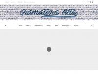 gettub.com.br