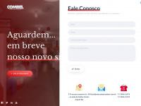 atacadaocombel.com.br