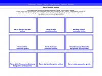 tarotgratisonline.com.br